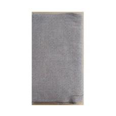 Cashmere Blanket King Size