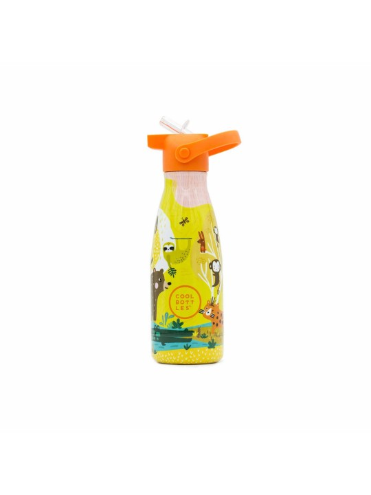 Jungle Park Bottle