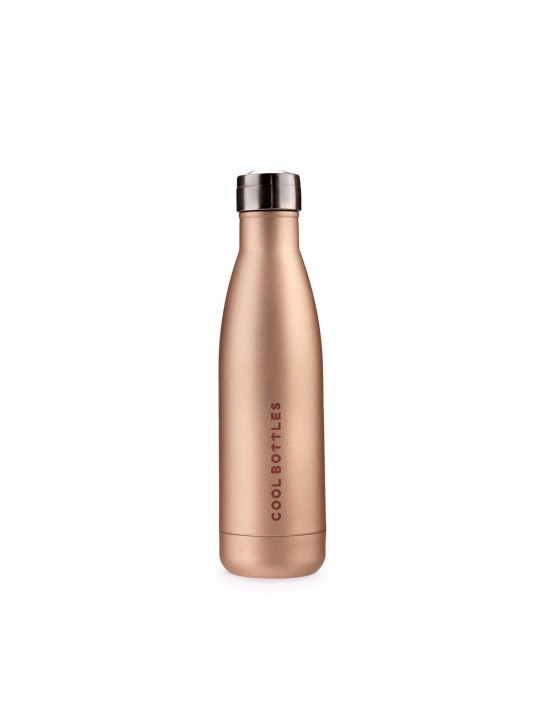 Metallic Gold Bottle €22.00 – €30.00