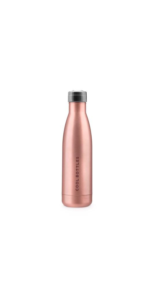Metallic Rose Bottle €22.00 – €30.00