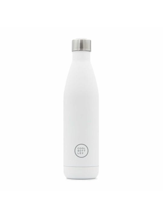 Mono White Bottle €22.00 – €30.00