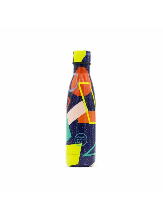 Party Lines 500ml