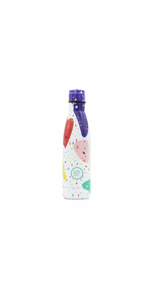 Party Shapes 500ml