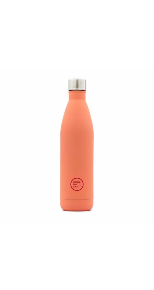 Pastel Coral Bottle €22.00 – €30.00