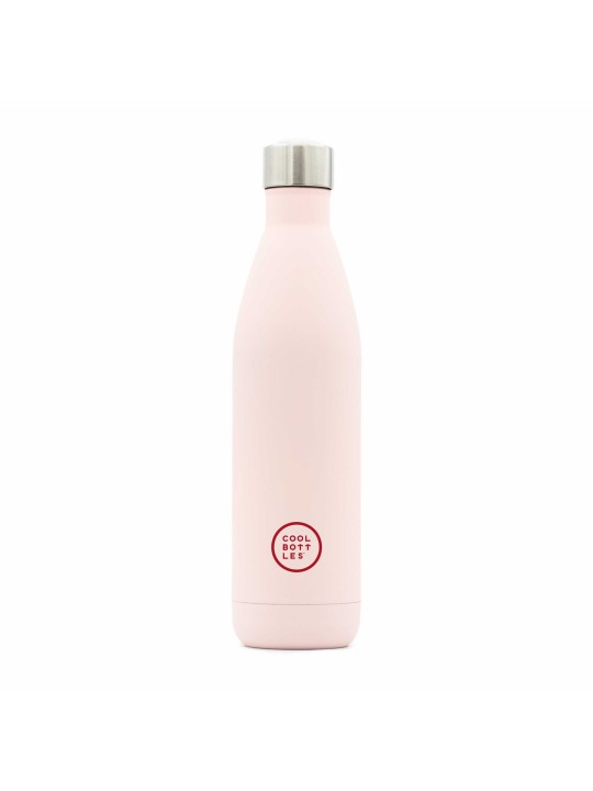 Pastel Pink Bottle €22.00 – €30.00