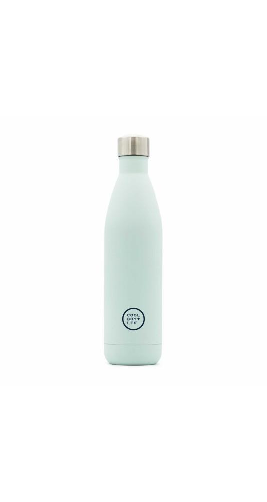 Pastel Sky Bottle €22.00 – €30.00