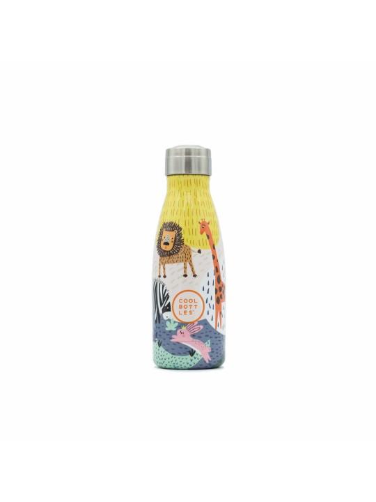 Savannah Kingdom Bottle