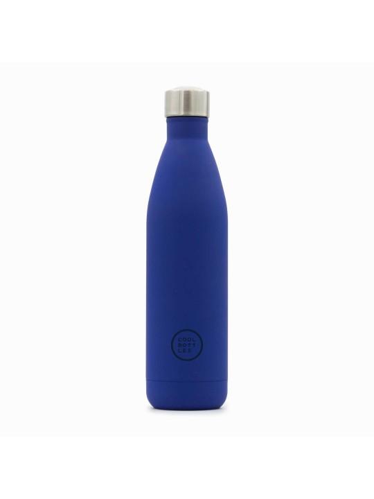 Vivid Blue Bottle €22.00 – €30.00