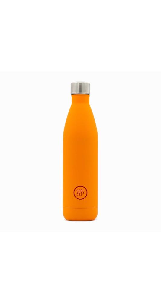 Vivid Orange Bottle €22.00 – €30.00