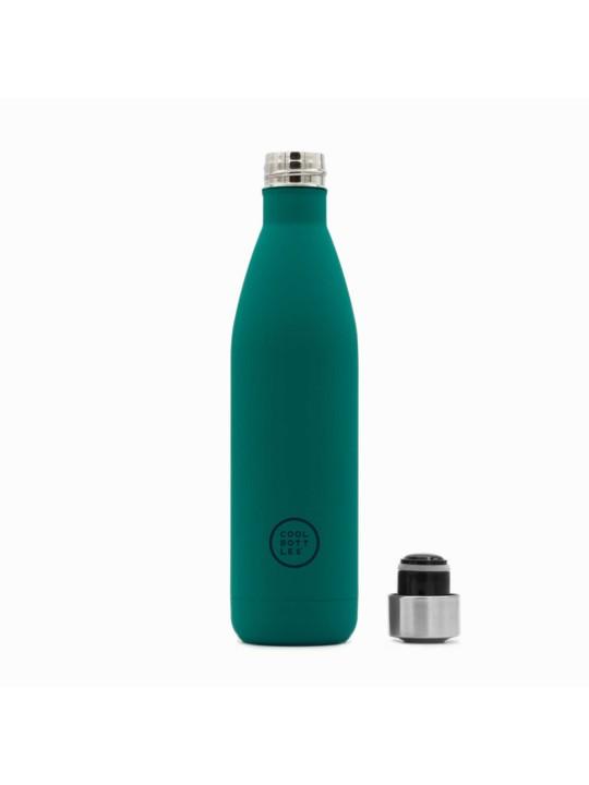 Vivid Quetzal Bottle €22.00 – €30.00