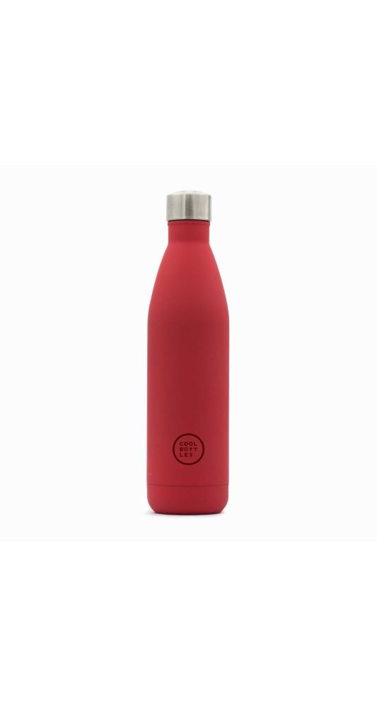 Vivid Red Bottle €22.00 – €30.00