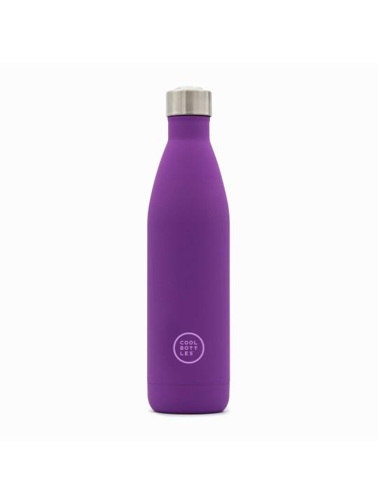 Vivid Violet Bottle €22.00 – €30.00