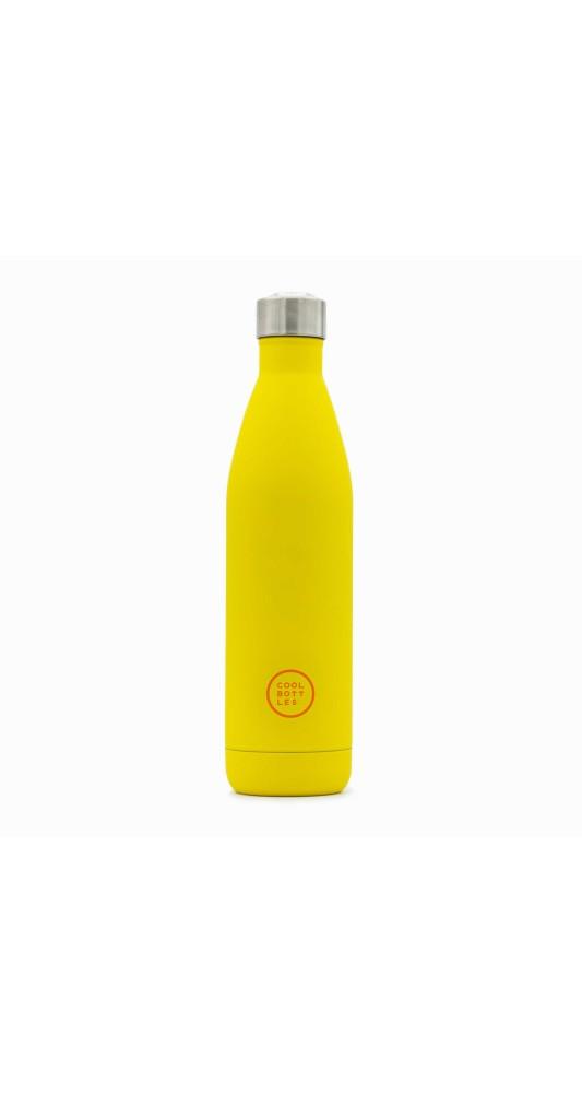 Vivid Yellow Bottle €22.00 – €30.00