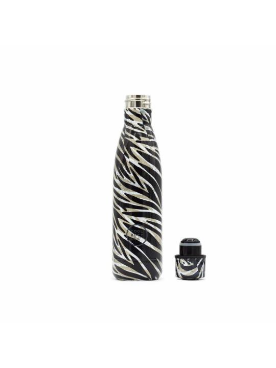 Wild Zebra 500ml