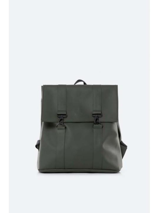 Rains Msn Bag Green
