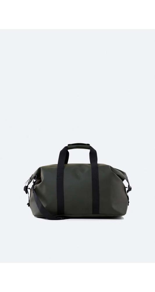 Rains Weekend Bag Green