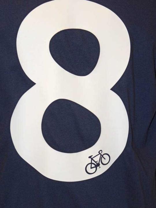 8 Bike