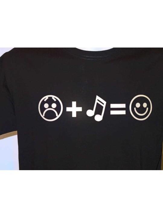 Music Emotion