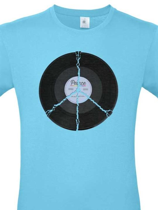 RIP Vinyl