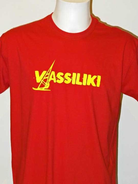 Vassiliki Surf