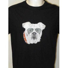 Ball Dog T-Shirt