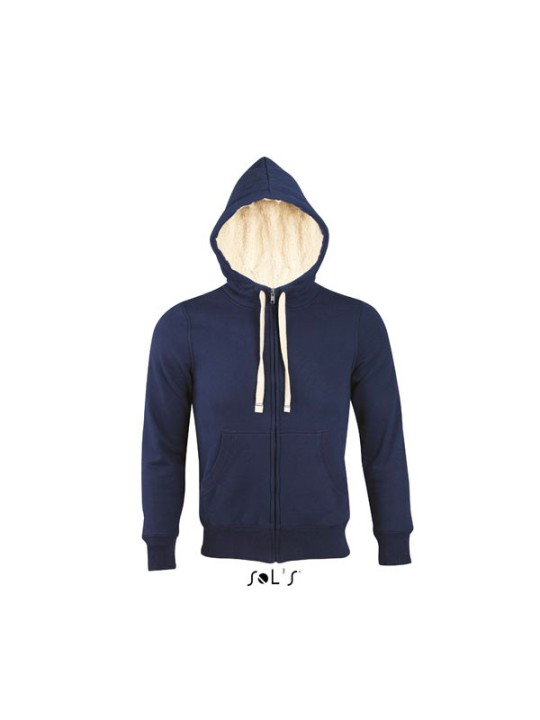 Sherpa French Navy