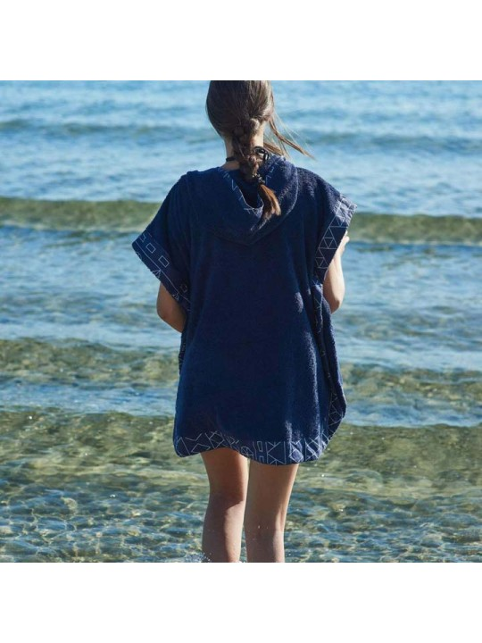 Beach Hoodie Tinos
