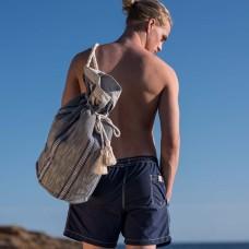 Beach Pack Santorini