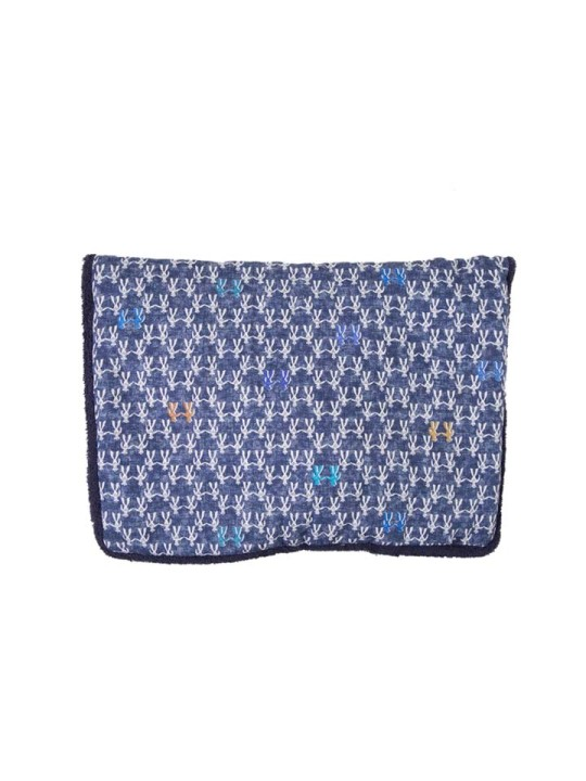 Envelope Pouch Sailors In Love