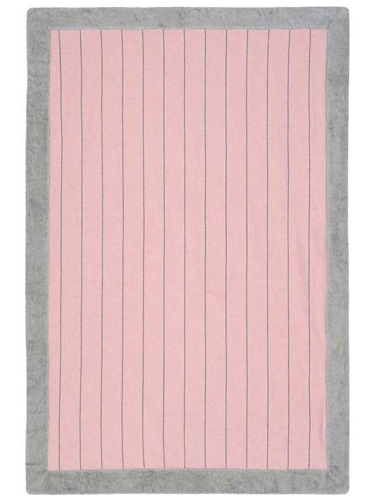 Signature Beach Towel Elafonisi